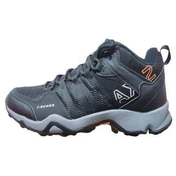کفش طبیعت گردی مردانه مدل AX 2