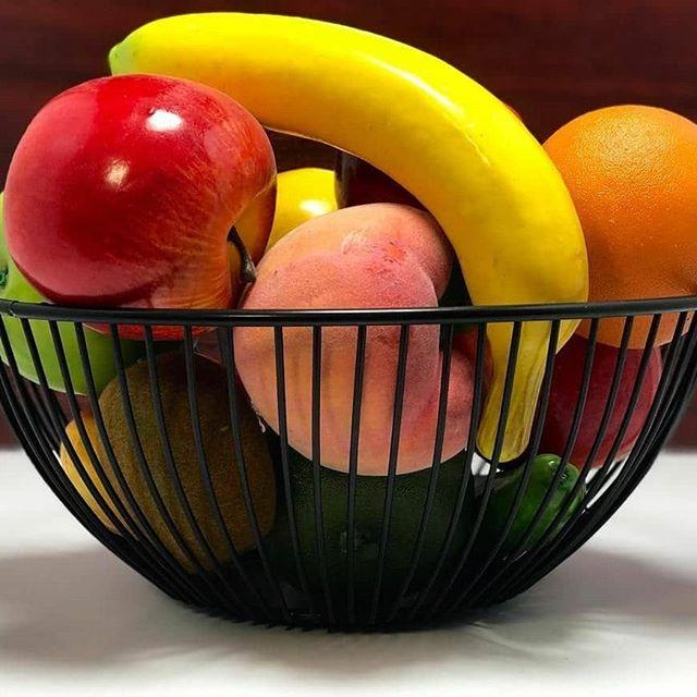 سبد میوه کد HK-126 main 1 4