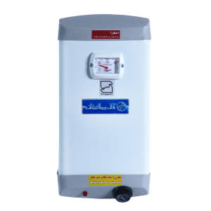 آبگرمکن برقی آزمایش مدل AZ15LE