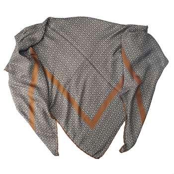 روسری زنانه مدل S123