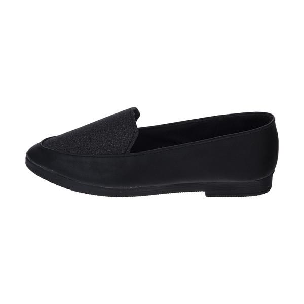 کفش روزمره زنانه لبتو مدل 1088-99