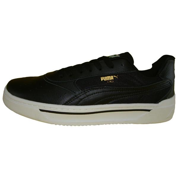 کفش راحتی مردانه پوما مدل Cali 66933702