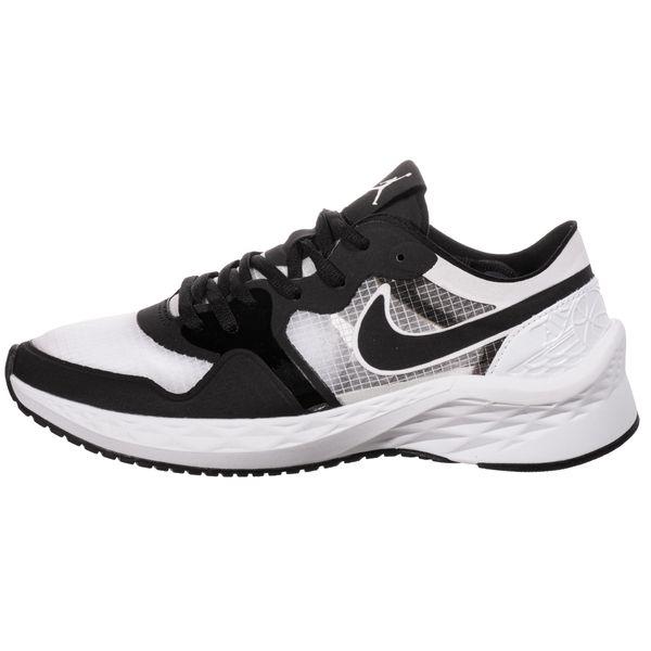 کفش مخصوص دویدن مردانه نایک ایر جردن مدل Zoom 85-1140011 غیر اصل
