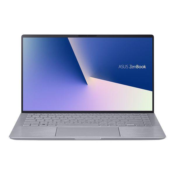 لپ تاپ 14 اینچی ایسوس مدل ZenBook 14 UM433IQ-A5051