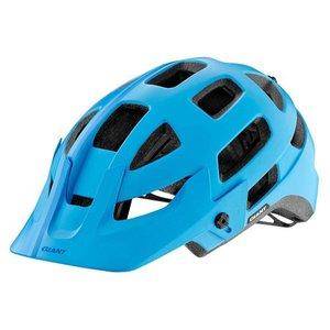 کلاه ایمنی دوچرخه جاینت مدل 800000960LG