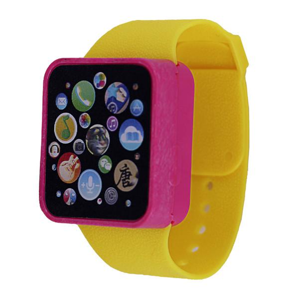 ساعت مچی دیجیتال مدل P-WCH 3150 -ZA-SOO