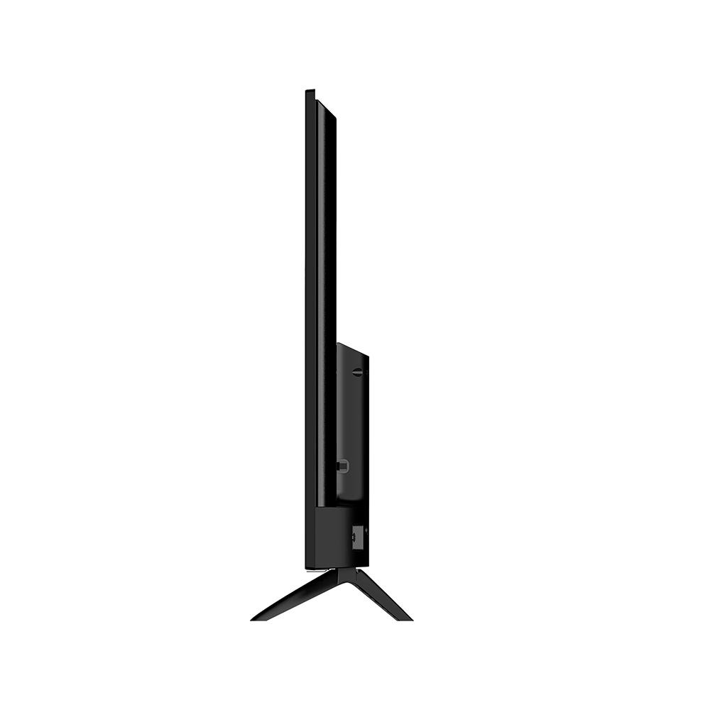 تلویزیون ال ای دی بست مدل 40BN2070J سایز 40 اینچ