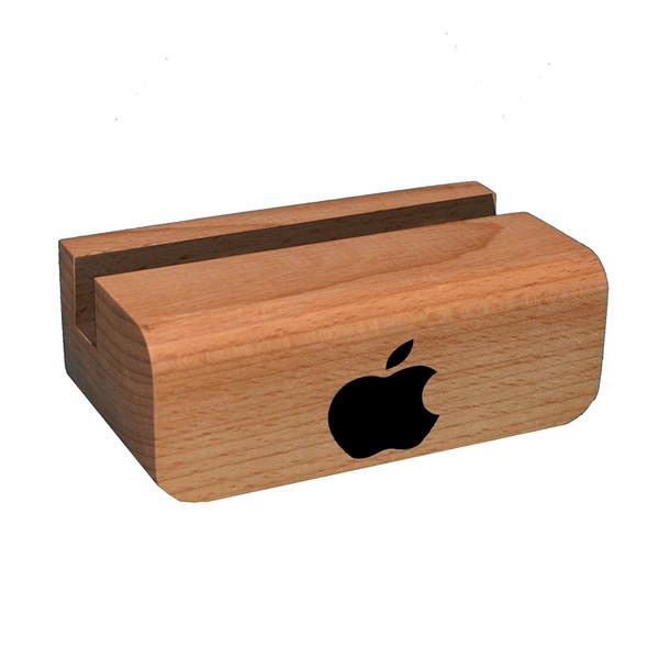 پایه نگهدارنده گوشی موبایل و تبلت مدل  مای فون