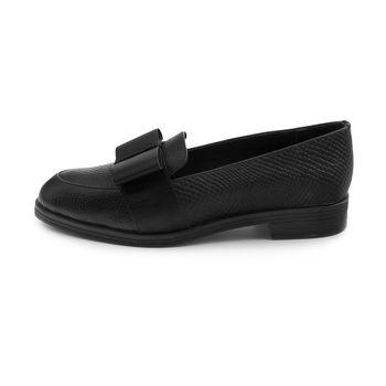 کفش زنانه آلدو مدل 122011143-Black