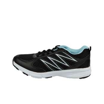 کفش پیاده روی زنانه ملی مدل آجین کد 83590573