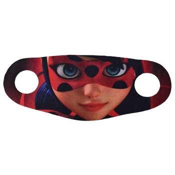 ماسک تزیینی مدل H 18