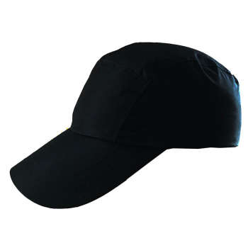 کلاه کپ مردانه چیبو مدل 785as