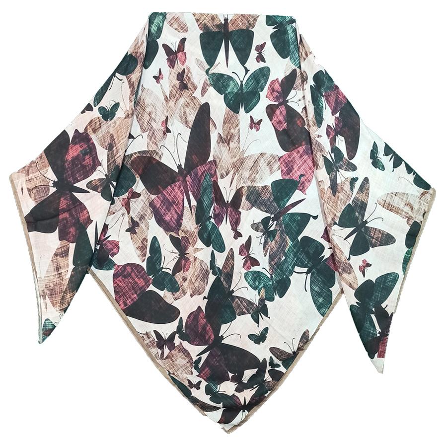 روسری زنانه مدل r70-1