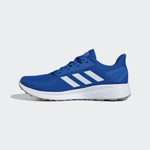 کفش مخصوص دویدن مردانه آدیداس مدل EG8664