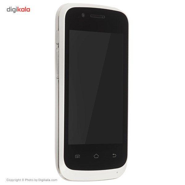گوشی موبایل مارشال مدل ME-347 دو سیم کارت به همراه کیف main 1 3