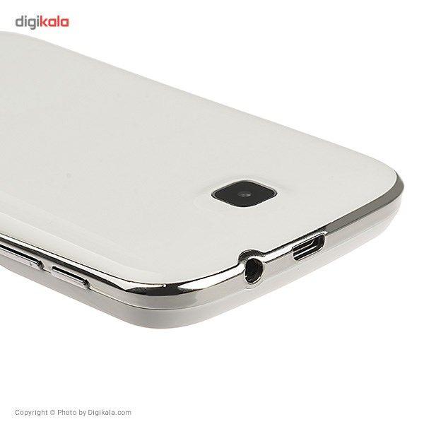 گوشی موبایل مارشال مدل ME-347 دو سیم کارت به همراه کیف main 1 5