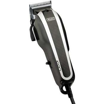 تصویر ماشین اصلاح سر وال مدل Icon WAHL Icon Hair Clipper