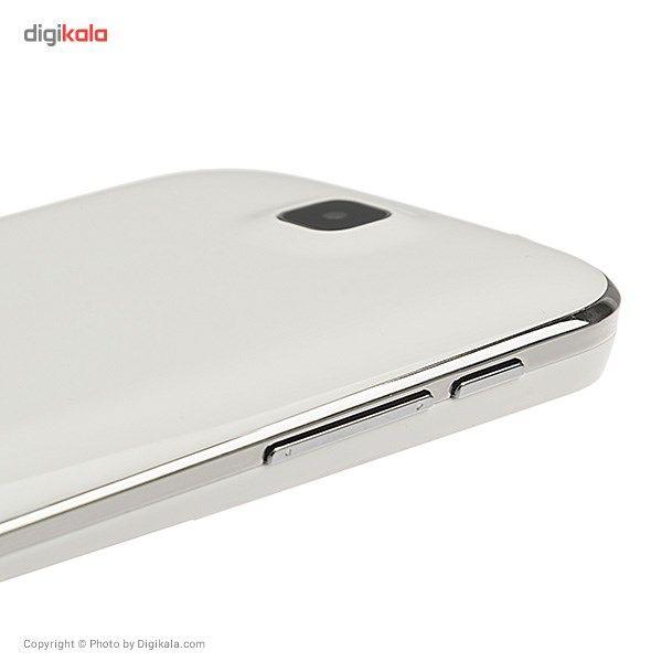 گوشی موبایل مارشال مدل ME-347 دو سیم کارت به همراه کیف main 1 6