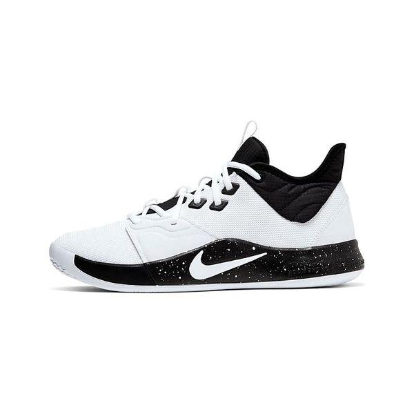 کفش بسکتبال مردانه نایکی مدل Pg 3