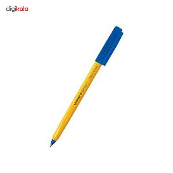 خودکار اشنایدر مدل Tops 505 - بسته 2 عددی main 1 5