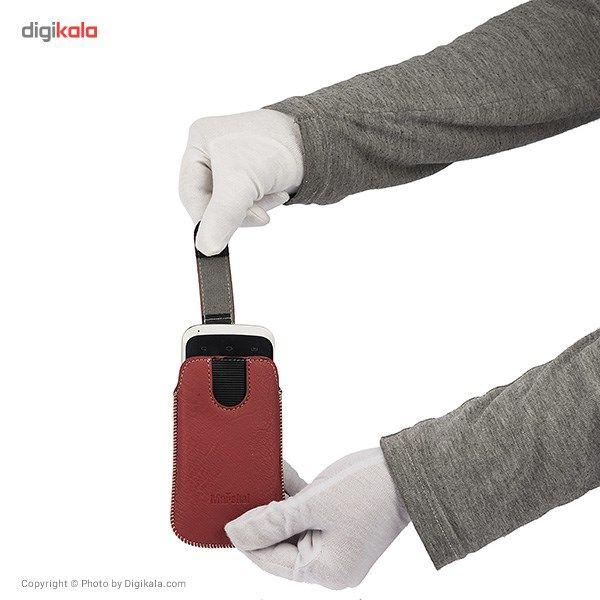 گوشی موبایل مارشال مدل ME-347 دو سیم کارت به همراه کیف main 1 15
