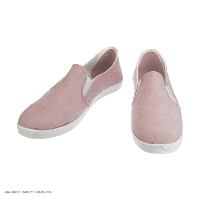 کفش زنانه ریمکس مدل 1003a100109
