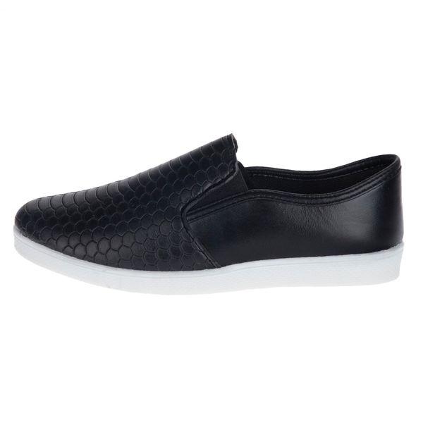 کفش روزمره زنانه مدل راحیل کد Da-Wsh1001
