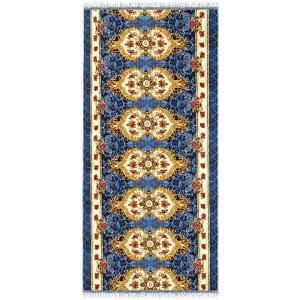 فرش پارچه ای CARPET کد W4222