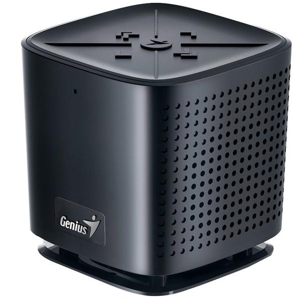 اسپیکر بلوتوثی قابل حمل جنیوس مدل SP-920BT