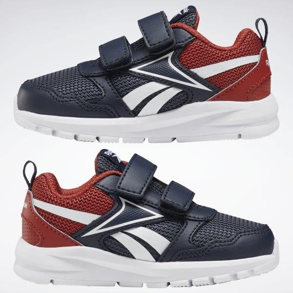 کفش مخصوص دویدن بچگانه ریباک مدل EF3982 -  - 3