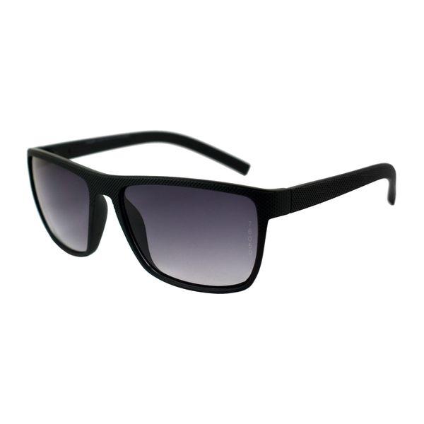 عینک آفتابی مردانه مدل 760050 غیر اصل