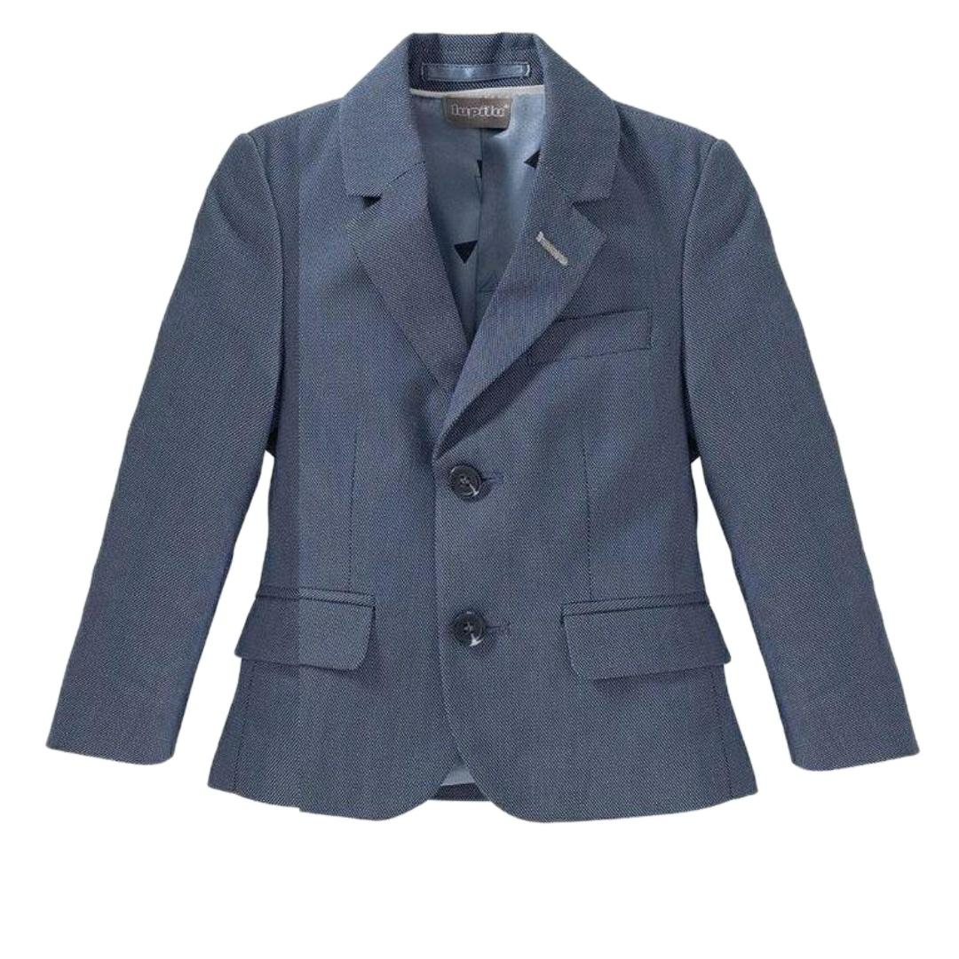 کت تک پسرانه لوپیلو مدل lp13
