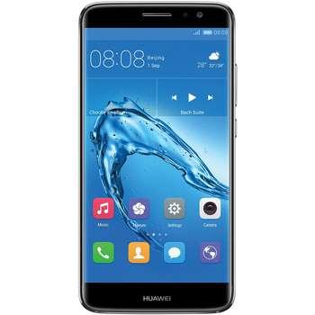 گوشی موبایل هوآوی مدل Nova Plus دو سیم کارت   Huawei Nova Plus Dual SIM Mobile Phone