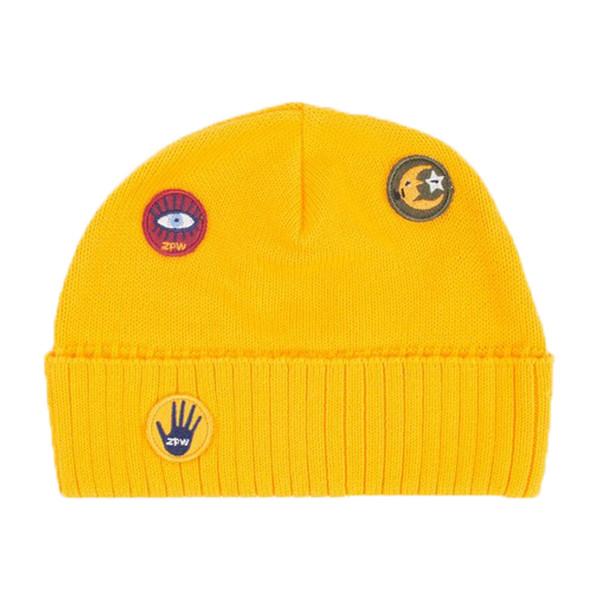 کلاه بافتنی بچگانه جی بی سی کد 078773