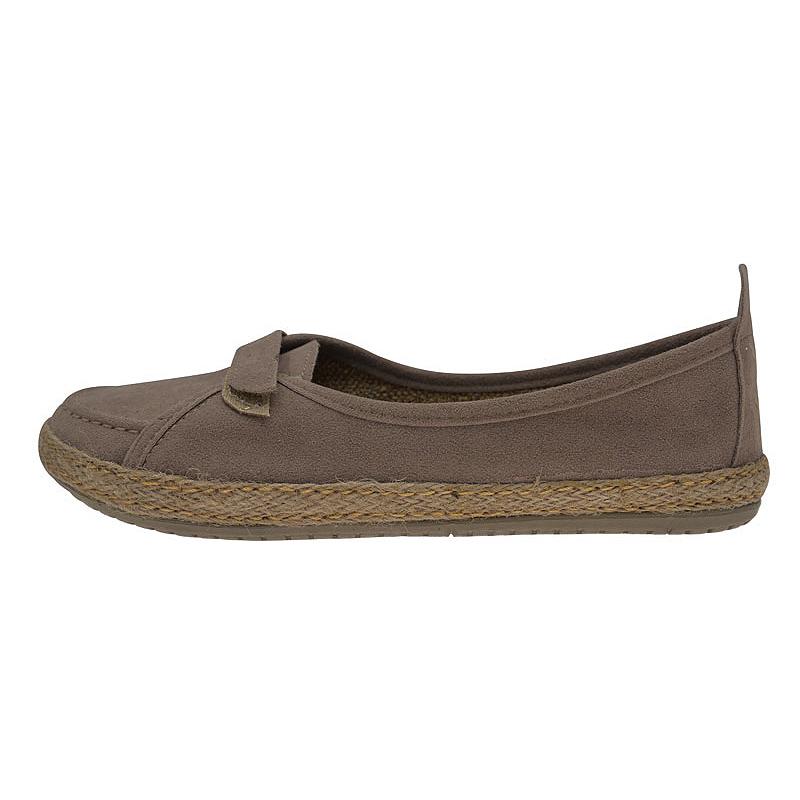 کفش روزمره زنانه مدل 359001009
