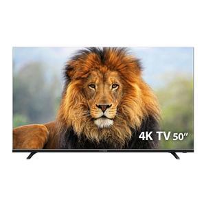 تلویزیون ال ای دی دوو مدل DLE-50K4410U سایز 50 اینچ