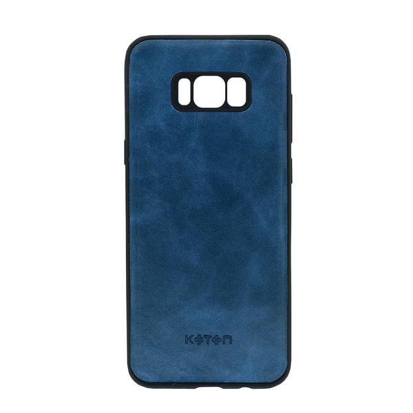 کاور  مدل LET مناسب برای گوشی موبایل سامسونگ Galaxy S8 Plus