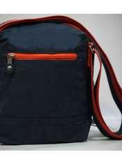 کیف رودوشی هندری مدل 2466 -  - 3