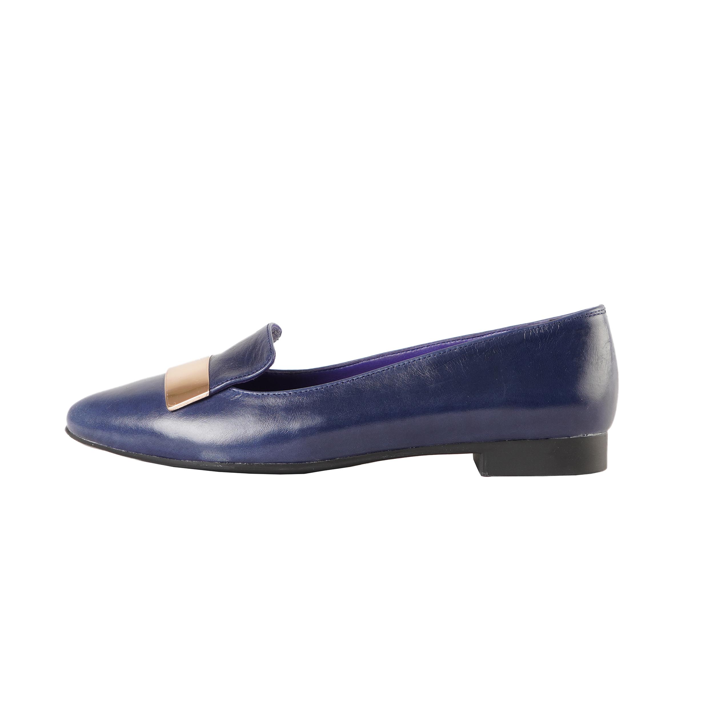 کفش زنانه صاد کد SM1104