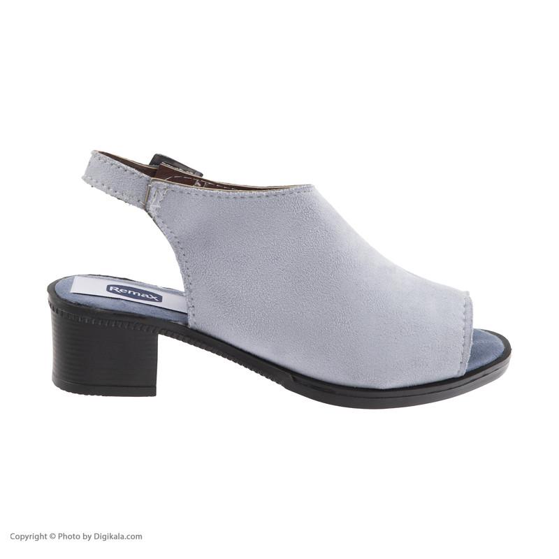 کفش زنانه ریمکس مدل 1005A100112