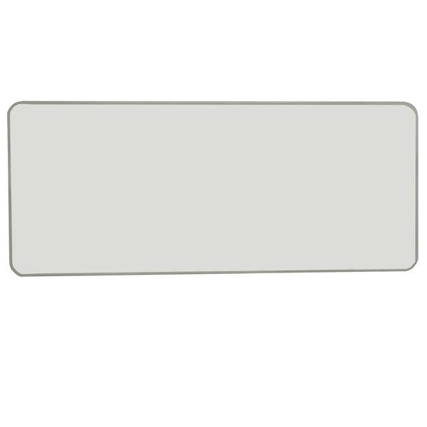 محافظ کیبورد مدل X2 مناسب برای لپ تاپ های 15.6 اینچ
