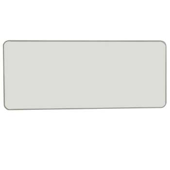 محافظ کیبورد مدل X1 مناسب برای لپ تاپ های 14 اینچ