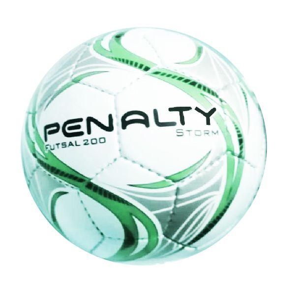 توپ فوتسال مدل Super-Penalty