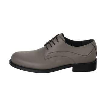 کفش مردانه آرتمن مدل Andrew-41803