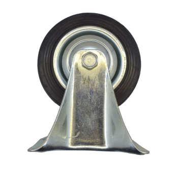 چرخ کفیدار مدل S-20050100 کد 200