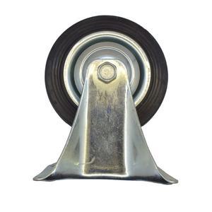 چرخ کفیدار مدل S-752545 کد 75