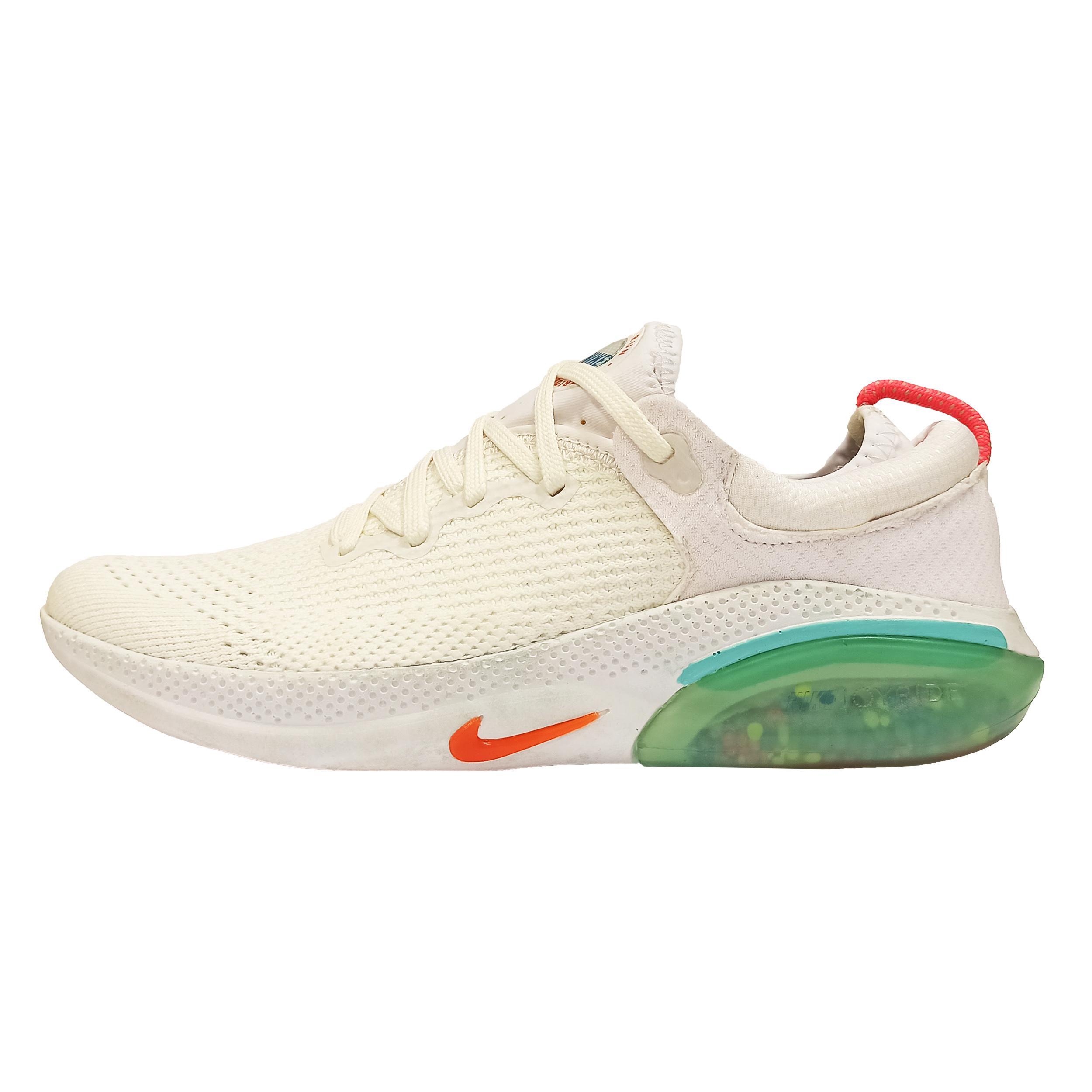 خرید                      کفش پیاده روی مردانه مدل run37