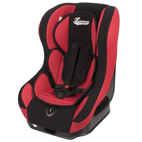 صندلی خودرو کودکیاران مدل D1055