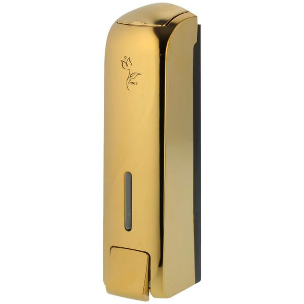 پمپ مایع ظرفشویی سانی مدل Gold85