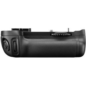 گریپ اصلی باتری دوربین نیکون مدل MB-D14
